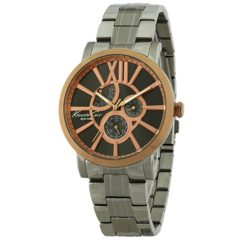 Kenneth Cole Mens Watch KC9283