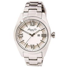 Kenneth Cole Ladies Watch 10023856