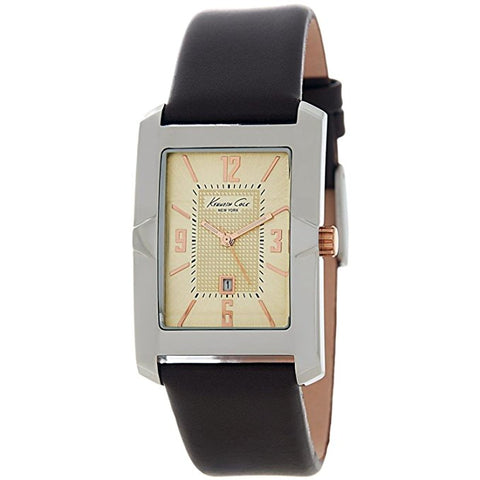 Kenneth Cole Ladies' Watch KC1999