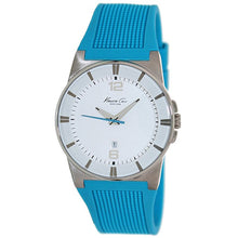 Kenneth Cole Ladies Watch KC2789