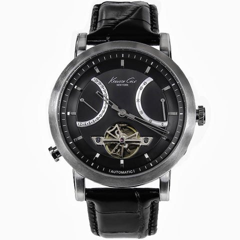 Kenneth Cole Mens Watch KC8015
