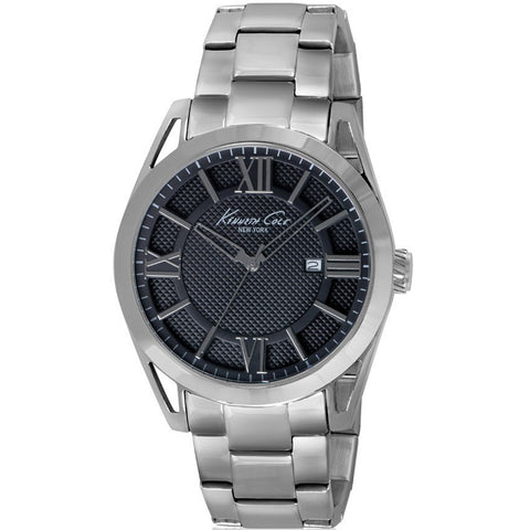 Kenneth Cole Mens Watch KC9372
