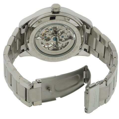 Kenneth Cole Men's Watch KCW3007