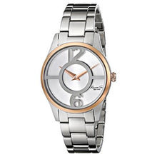 Kenneth Cole Ladies' Watch 10019637