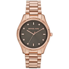 Michael Kors Ladies' Blake Watch MK3227