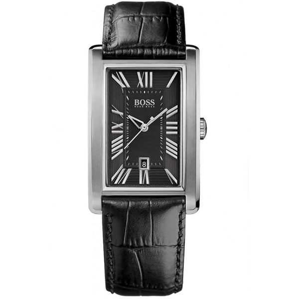 Hugo Boss Men's Watch 1512708 - 1820 Watches