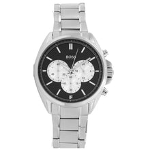 Hugo Boss Men's Chronograph Watch 1512883