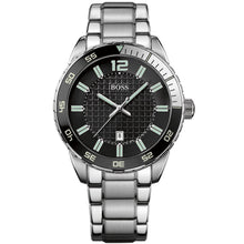 Hugo Boss Men's Watch 1512889