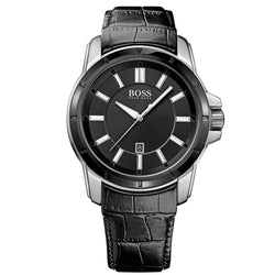 Hugo Boss Men's Watch 1512922 - 1820 Watches