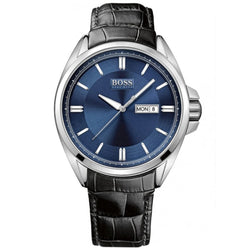 Hugo Boss Men's Watch 1512877 - 1820 Watches