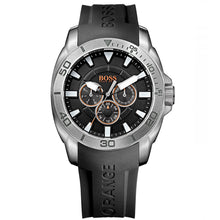Hugo Boss Orange Men's Chronograph Watch 1512950