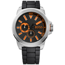 Hugo Boss Orange Men's Chronograph Watch 1513011