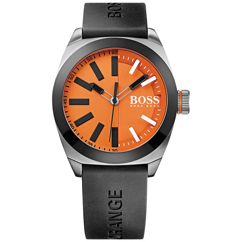 Hugo Boss Orange Men's London Watch 1513052