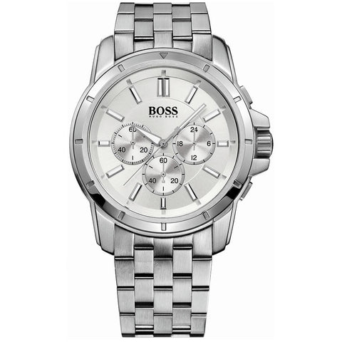 Hugo Boss Men's Chronograph Watch 1512929