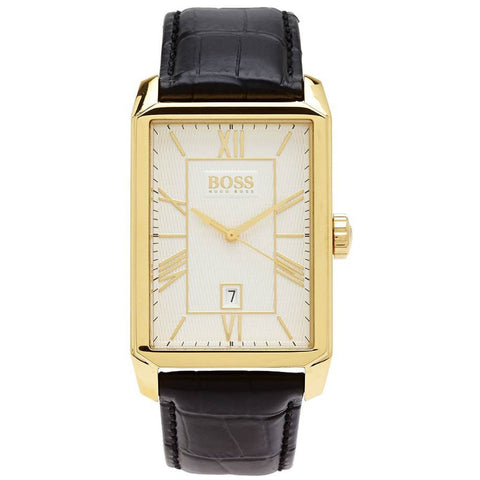 Hugo Boss Men's Classico Watch 1512966
