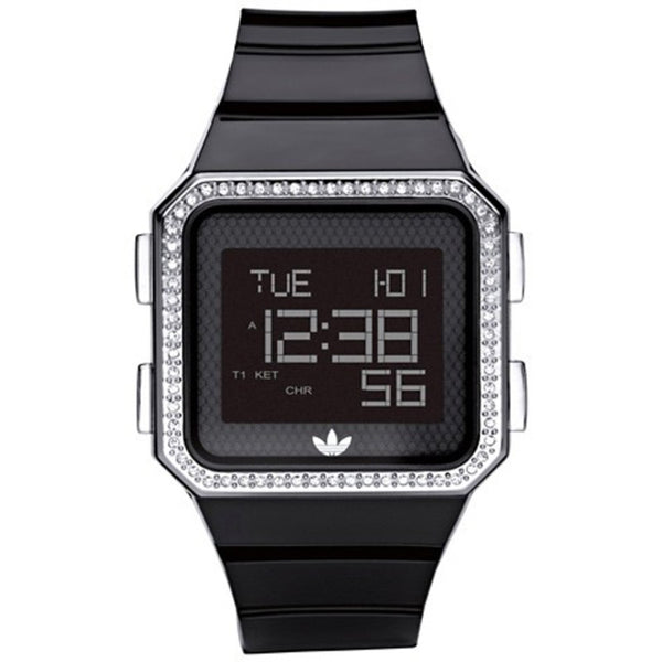 Adidas Unisex Peachtree Watch ADH4048