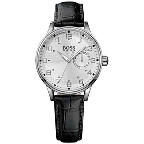 Hugo Boss Ladies' Watch 1502312 - 1820 Watches