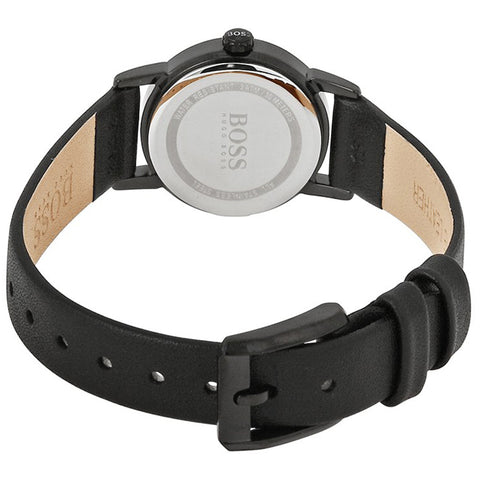 Hugo Boss Ladies' Watch 1502357 - 1820 Watches