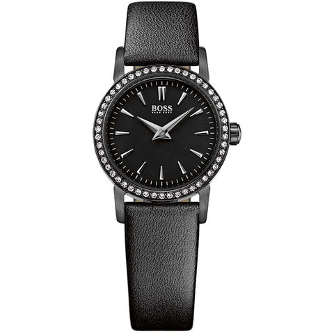 Hugo Boss Ladies' Watch 1502357