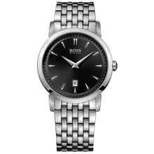 Hugo Boss Men's Watch 1512720