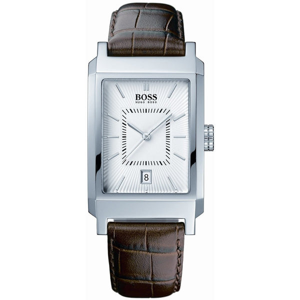 Hugo Boss Men's Watch 1512227 - 1820 Watches