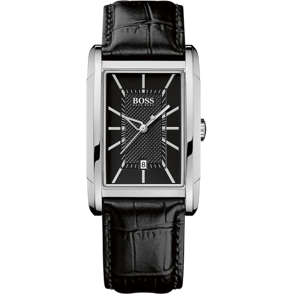 Hugo Boss Men's Watch 1512619 - 1820 Watches