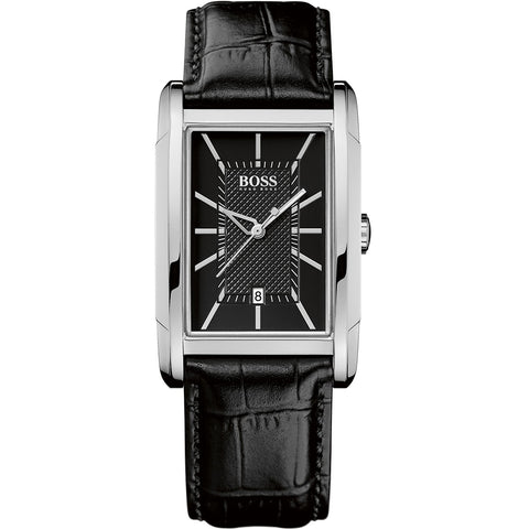 Hugo Boss Men's Watch 1512619