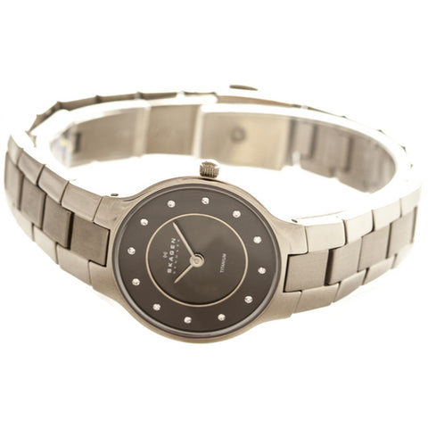 Skagen Ladies' Watch SKW2008