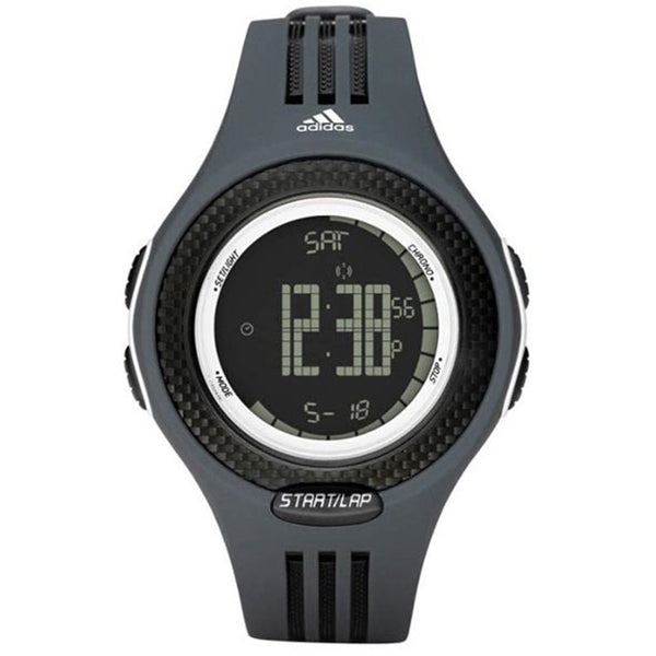 Adidas Response Galaxy Men's Chronograph Watch ADP3077 - 1820 Watches