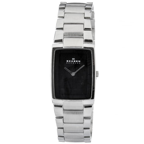 Skagen Men's Watch H02LSXB