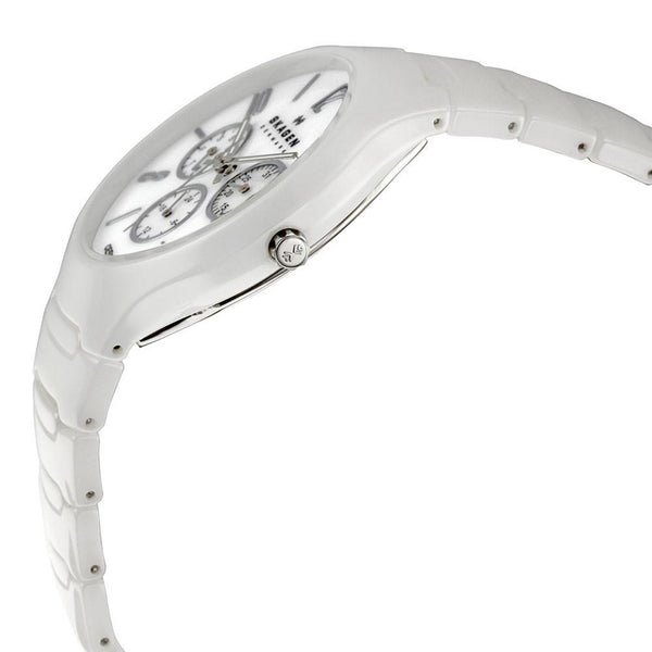 Skagen Women's Watch 817SXWC1