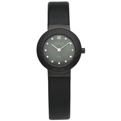 Skagen Ladies' Watch 456SBLB
