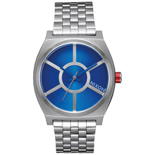 Nixon Men's Time Teller Star Wars R2D2 Watch