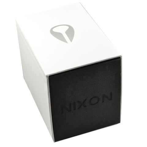 Nixon Kenzi Ladies' Watch A398-1890-00