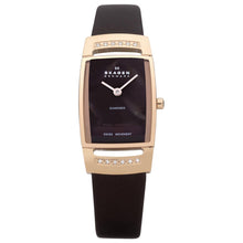 Skagen Ladies' Watch 985SRLD