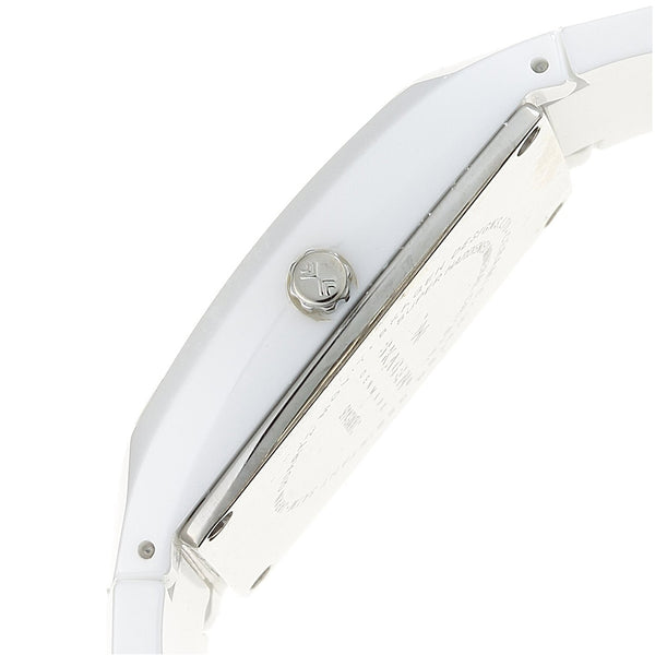 Skagen Ladies' Watch 914SWXC