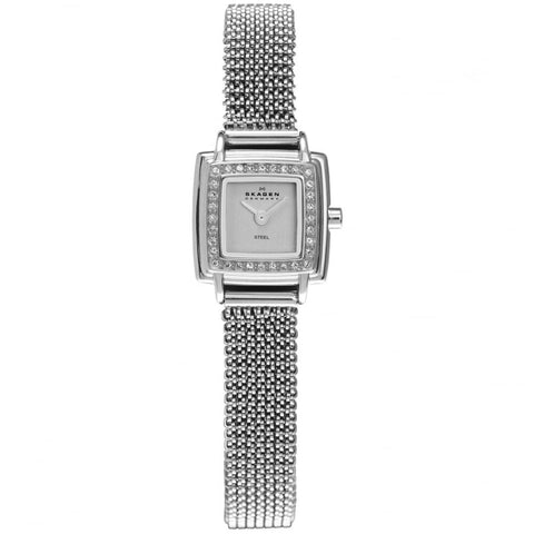 Skagen Ladies' Watch 821XSSS1