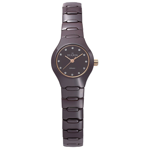 Skagen Ladies' Watch 816XSDXC1