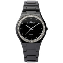 Skagen Ladies' Watch 813LXBC