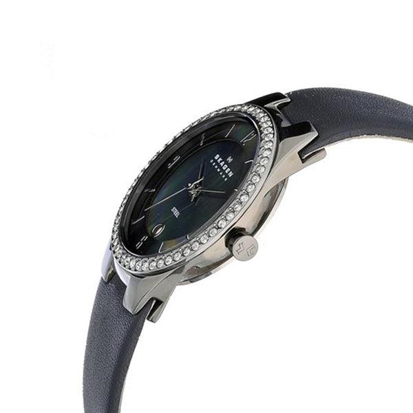 Skagen Ladies' Watch 630SMLM