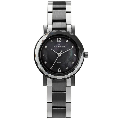 Skagen Ladies' Watch 457SMSX
