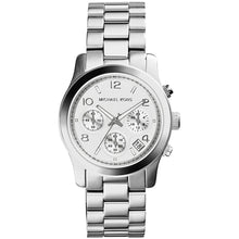 da92abbb2de9 Michael Kors Ladies  Runway Chronograph Watch MK5076