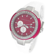 Armani Exchange Ladies' Watch AX5050 - 1820 Watches