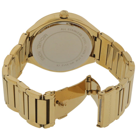 Michael Kors Ladies Kerry Watch MK3312