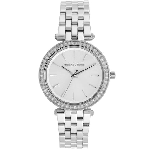 Michael Kors Ladies Darci Watch MK3364