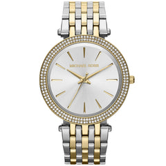Michael Kors Ladies Darci Watch MK3215
