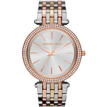 Michael Kors Ladies Darci Watch MK3203