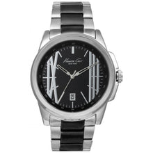 Kenneth Cole Men's Watch KC9385
