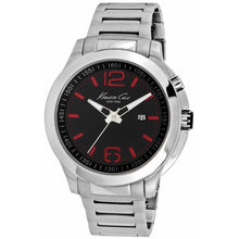 Kenneth Cole Men's Watch 10022557