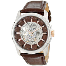 Kenneth Cole Men's Watch 10019488